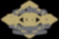 Logo_CarloAlberto_2018.png
