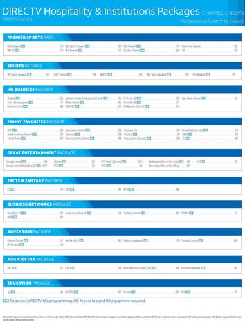 Channel Line Up LI_Page_3.jpg