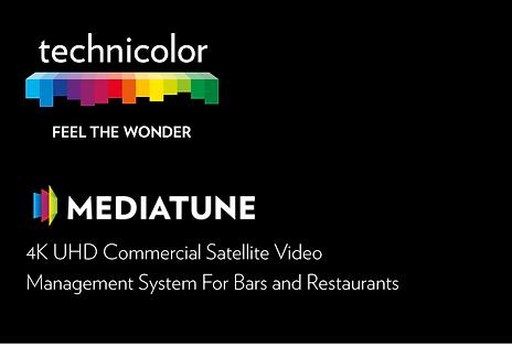 Technicolor Mediatune Pic.png