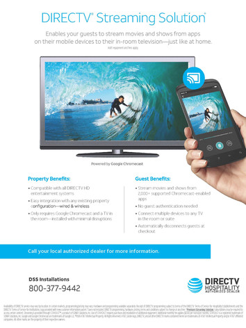 DTV Streamin Solution 2.jpg