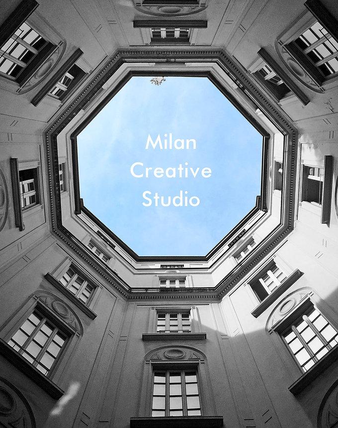 Milanstudio.web.jpg