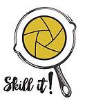 skill it logo-black.jpg