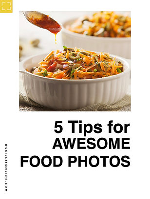 5 tips food photography copy.001.jpeg
