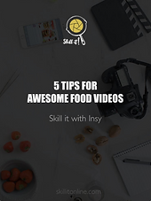 5-tips-to-shoot-food-videos.png
