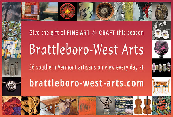 Browse our member artists