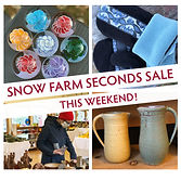 Snow Farm seconds Sale 2020.jpeg
