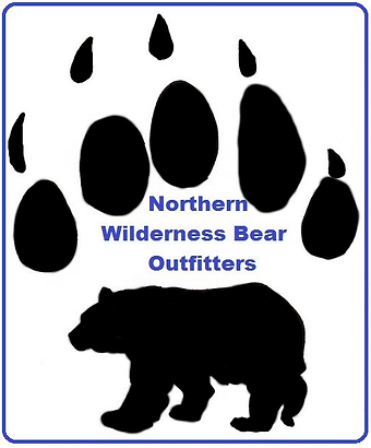 Northern Wilderness Bear Outfitters
