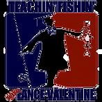 teachin fishin logo.png