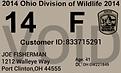 ohio-license2-300x180.png