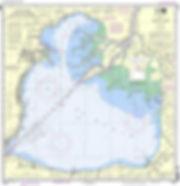 lk st clair map.jpg