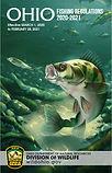 fishingregulationscover20-21 ohio.jpg