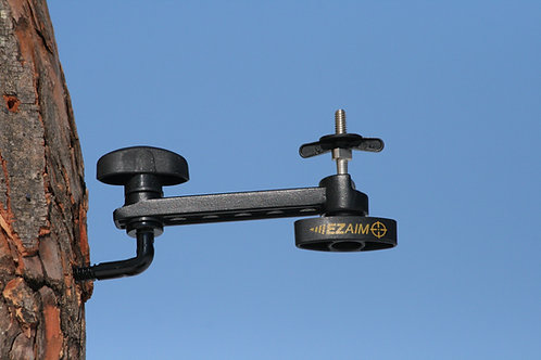 EZ-Aim III Video Camera Mount