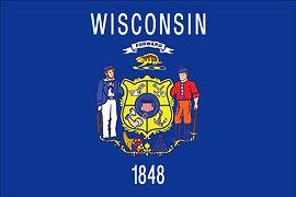 wisconsin-flag.jpg
