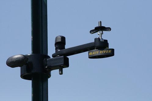 T Post Video Camera Mount