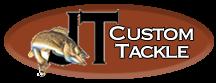 jt-custom-tackle.png