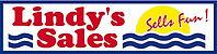 lindyssales-logo.jpg