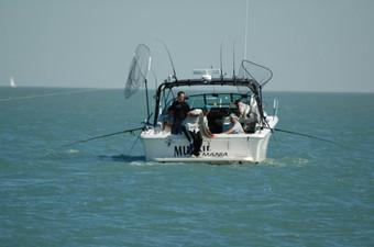 mmboat1.jpg