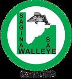 saginaw bay walleye club.png