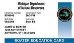 boatingsafetycard_506111_7.jpg