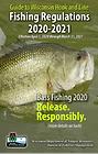 Regulations_FishRegsCover2021wisconsin.p