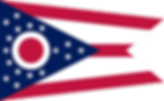 1200px-Flag_of_Ohio.svg.png