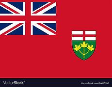 flag-ontario-in-canada-vector-26610100.j