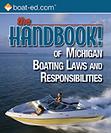 handbook_image1_507053_7.png