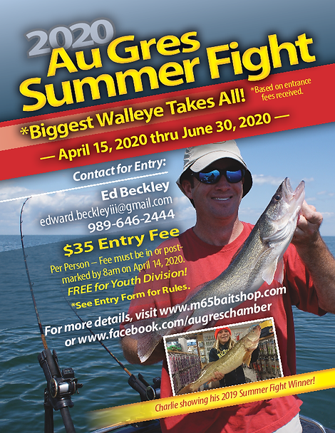 Au Gres Summer Fight Flyer 2020.png