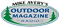 Mike Avery Outdoor MagZINE