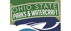 logo-watercraft.png