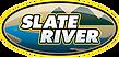 Slate River LLC