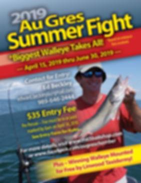 Au Gres Summer Fight Flyer 2019.jpg