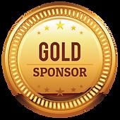 Sponsor-Gold.png