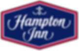 hampton-inn-300x195.png