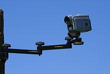 Ratchet Strap, Camera Arm, 2 Arms, Video