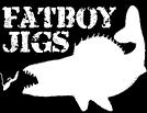 Fat Boy Jigs.png