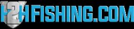 cropped-Web-Logo-1.png