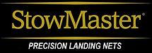 logo-stowmaster.jpg