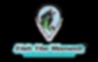 FTM+Logo+New+Full.png