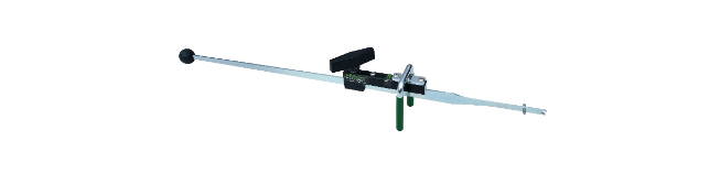 Standard Crossbow Decocker