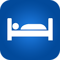 hotel-icon-png.png