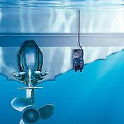 Transducers-4.jpg