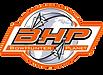 www.bowhunterplanet.com