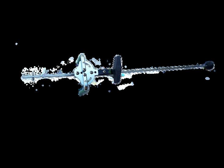 Universal Crossbow Decocker