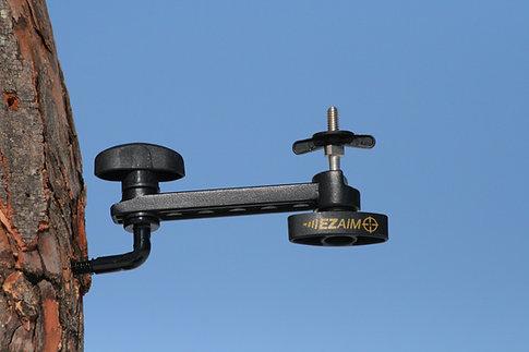EZ-Aim III Trail Camera Mount