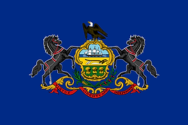 2000px-Flag_of_Pennsylvania.svg.png