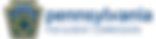 pfbc_logo_wide.png