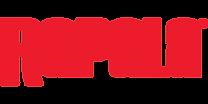 rapala-logo.png