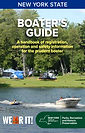 nysparks_ny_boatersguide_20_p0001_lowres