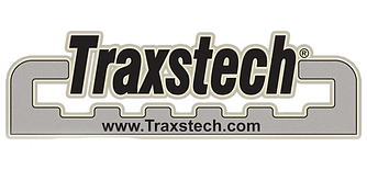 Traxstech logo